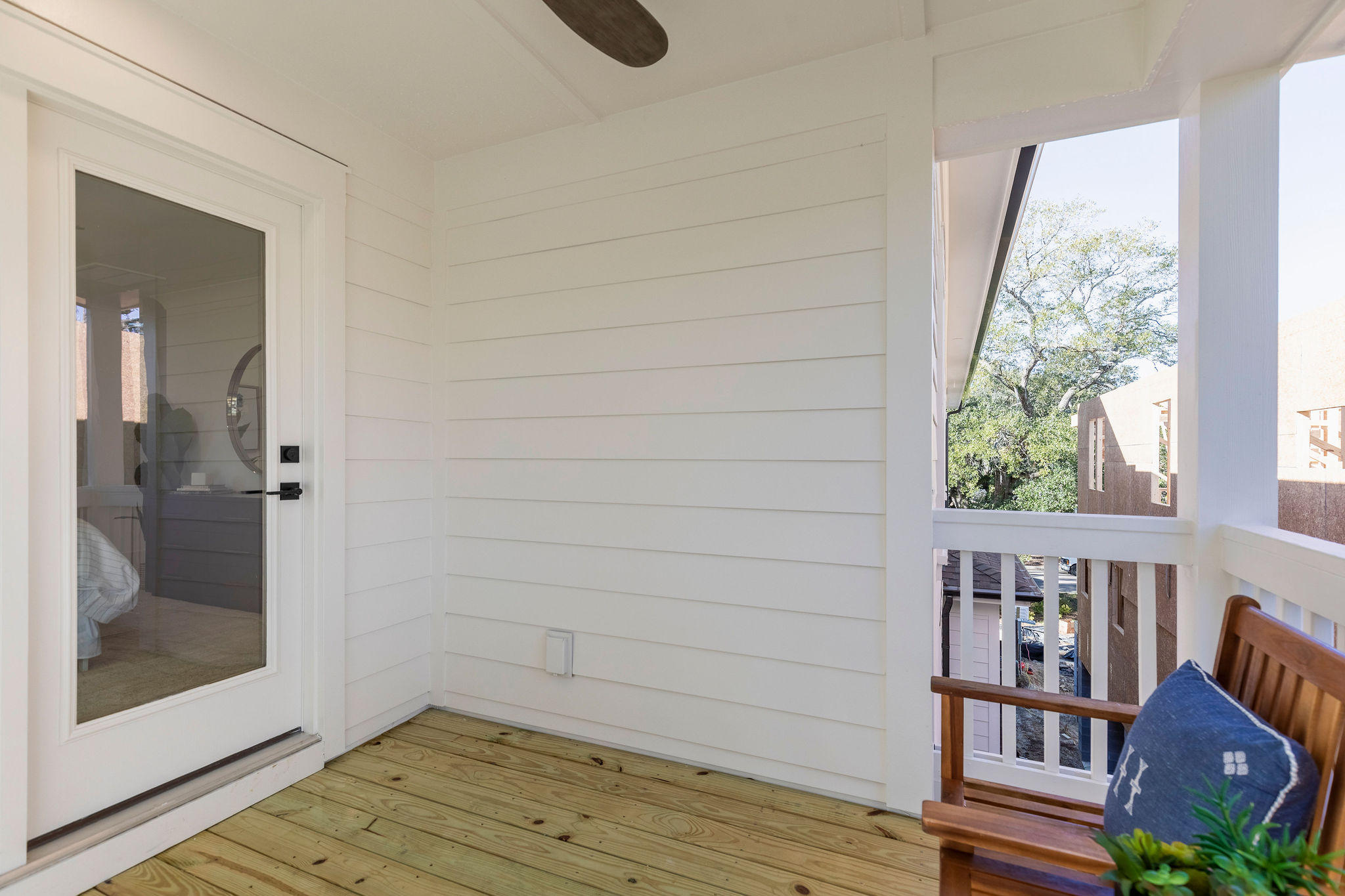 Avenue of Oaks Homes For Sale - 1027 Avenue Of Oaks, Charleston, SC - 9