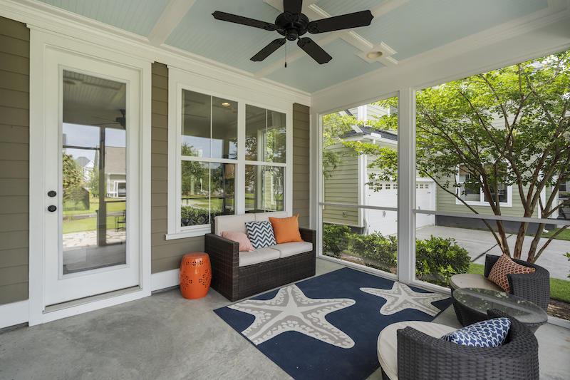 656 Van Buren Drive, Summerville, 29486, 5 Bedrooms Bedrooms, ,4 BathroomsBathrooms,Residential,For Sale,Van Buren,21024447