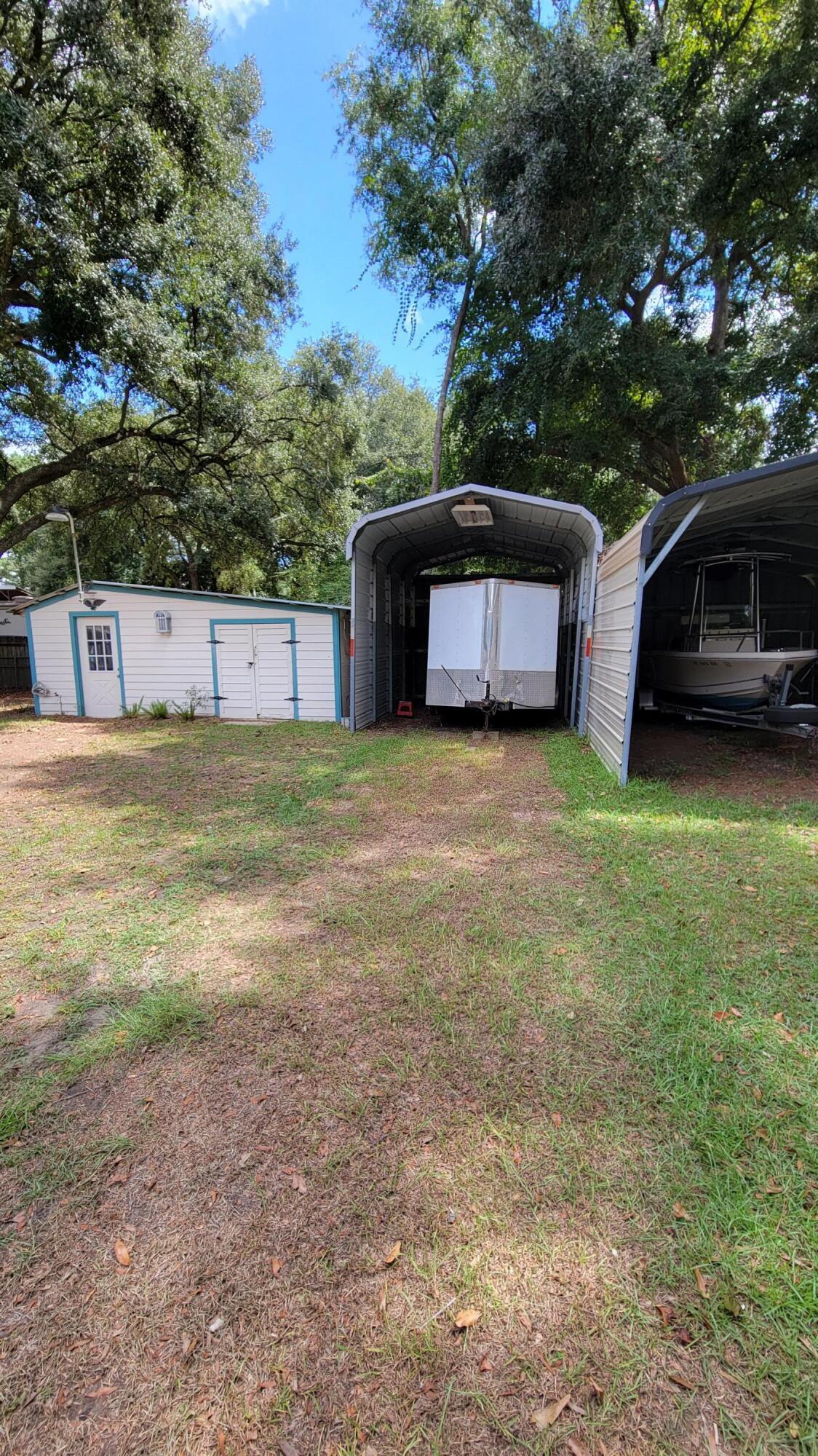 Greencrest Homes For Sale - 1435 Fort Johnson, Charleston, SC - 25