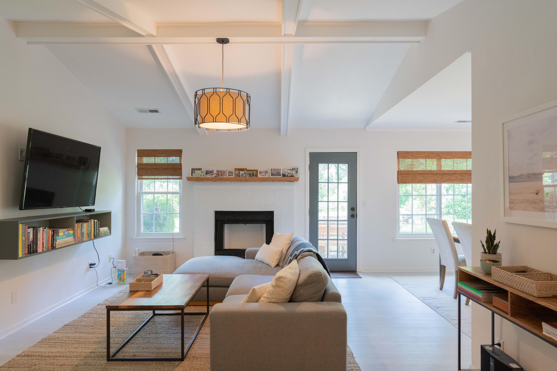 Lynwood Homes For Sale - 1039 Kingswood, Charleston, SC - 12
