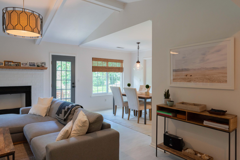 Lynwood Homes For Sale - 1039 Kingswood, Charleston, SC - 13