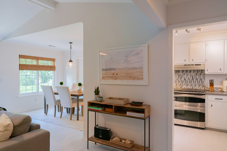 Lynwood Homes For Sale - 1039 Kingswood, Charleston, SC - 14