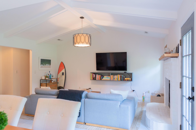 Lynwood Homes For Sale - 1039 Kingswood, Charleston, SC - 24