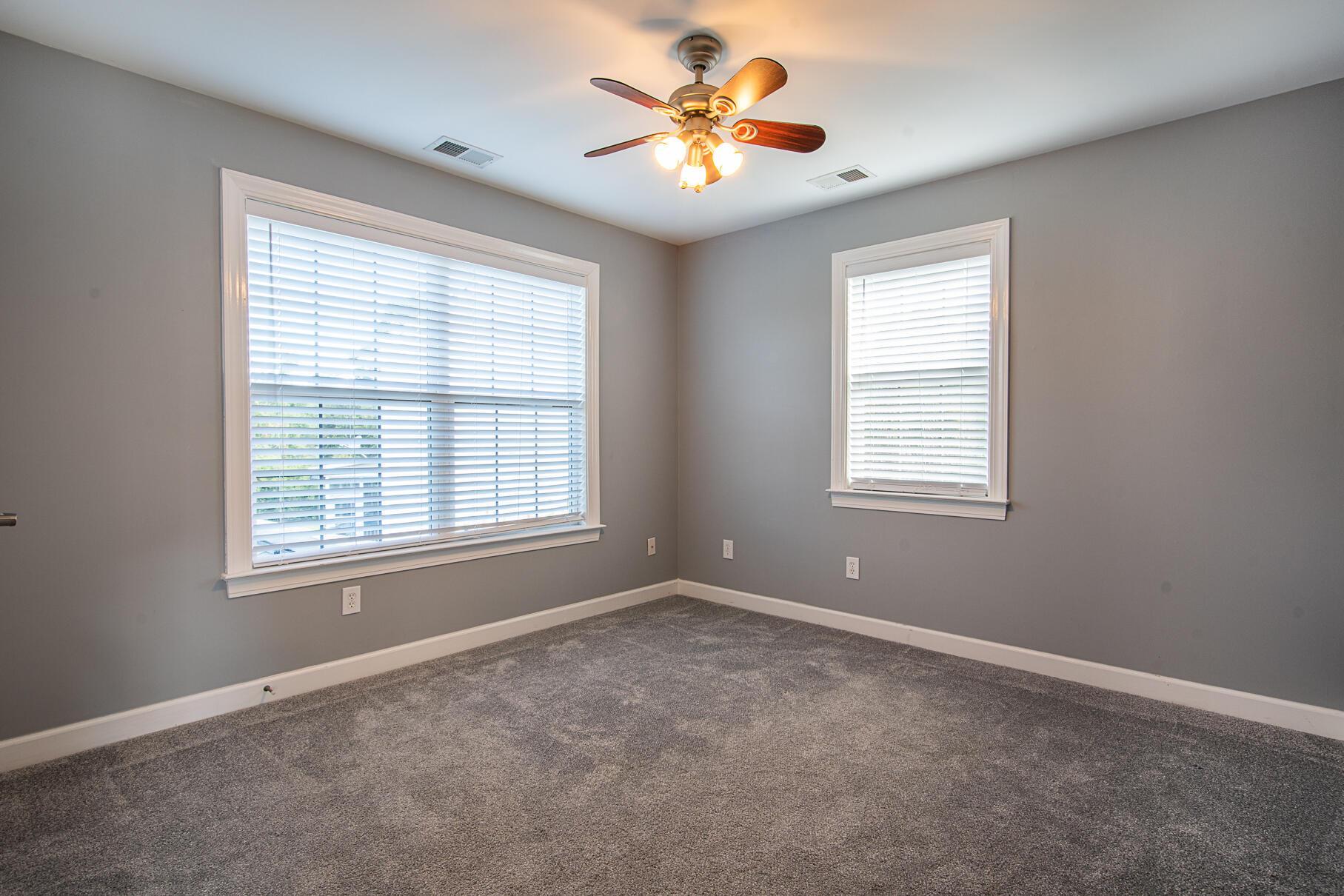 Dunes West Homes For Sale - 3059 Riverwood, Mount Pleasant, SC - 14
