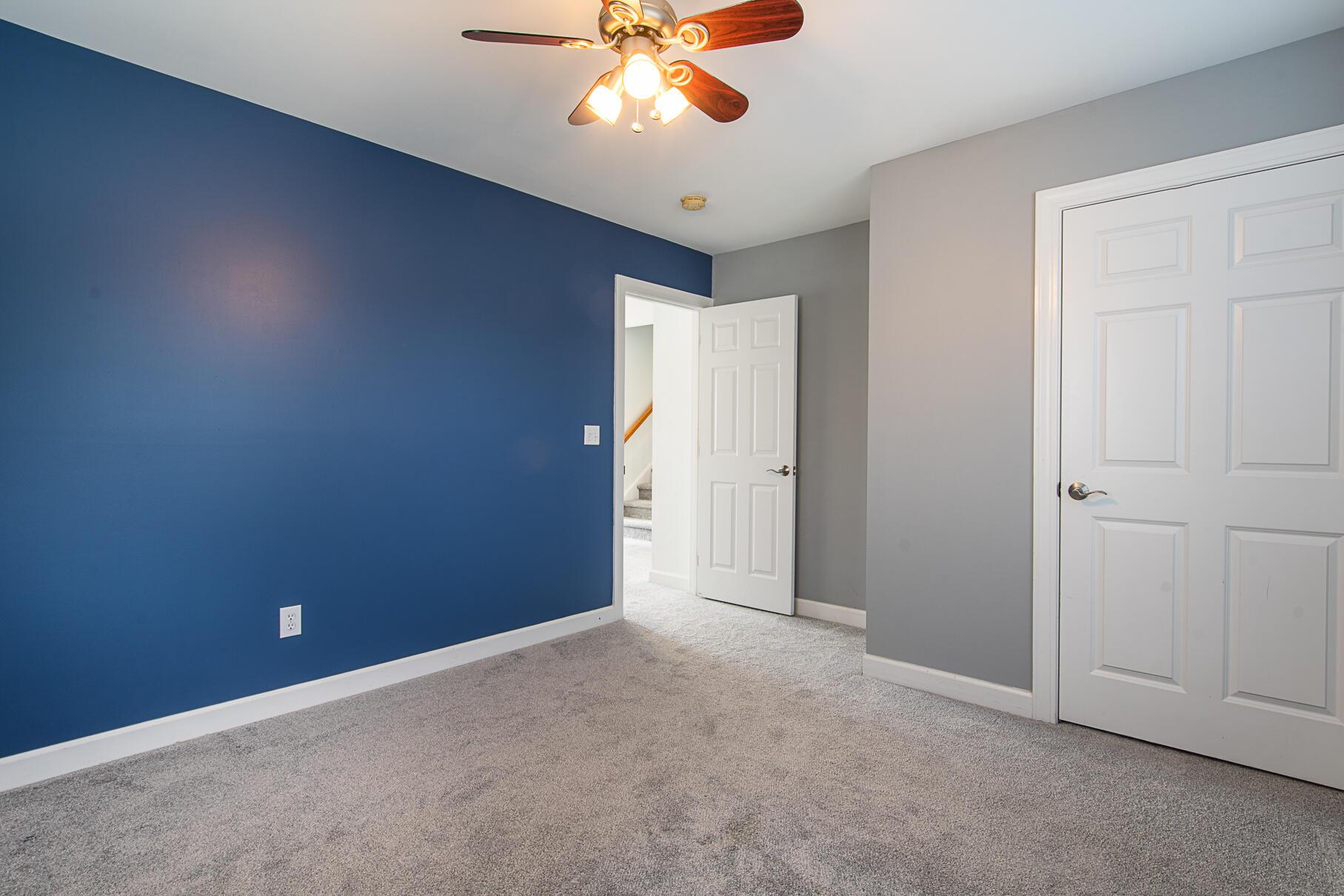 Dunes West Homes For Sale - 3059 Riverwood, Mount Pleasant, SC - 45