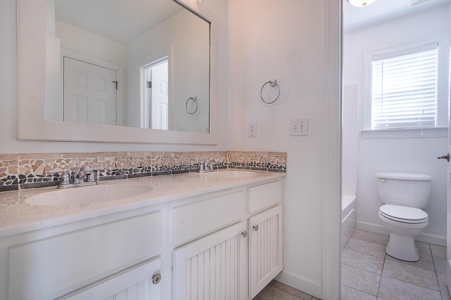 Dunes West Homes For Sale - 3059 Riverwood, Mount Pleasant, SC - 44