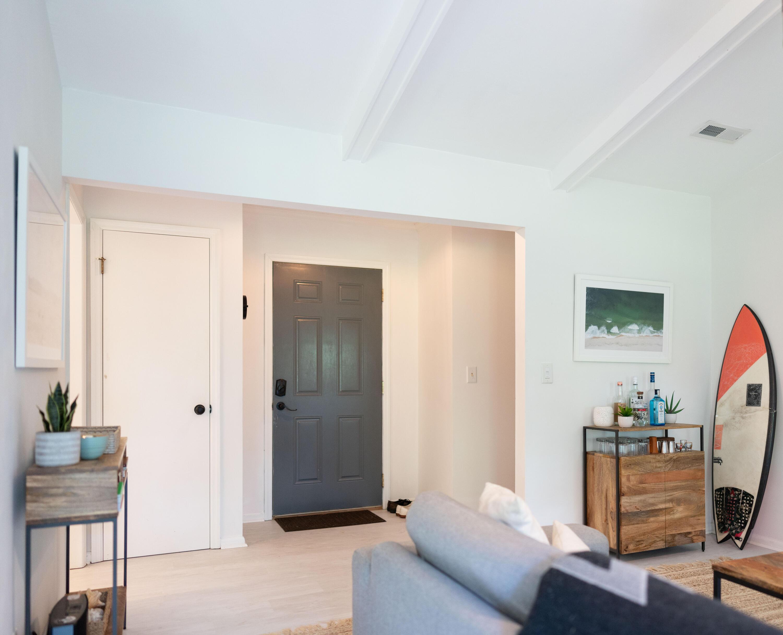 Lynwood Homes For Sale - 1039 Kingswood, Charleston, SC - 25