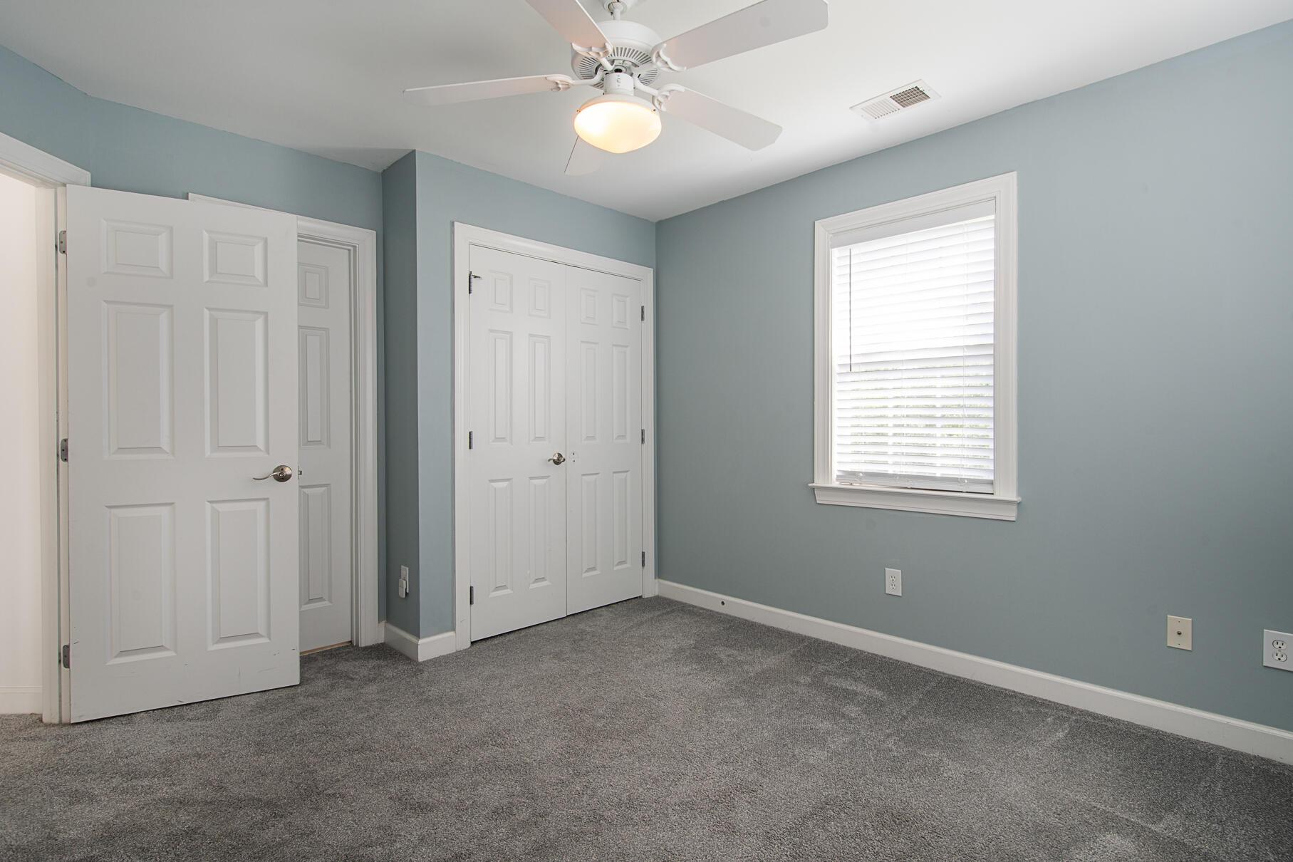 Dunes West Homes For Sale - 3059 Riverwood, Mount Pleasant, SC - 30