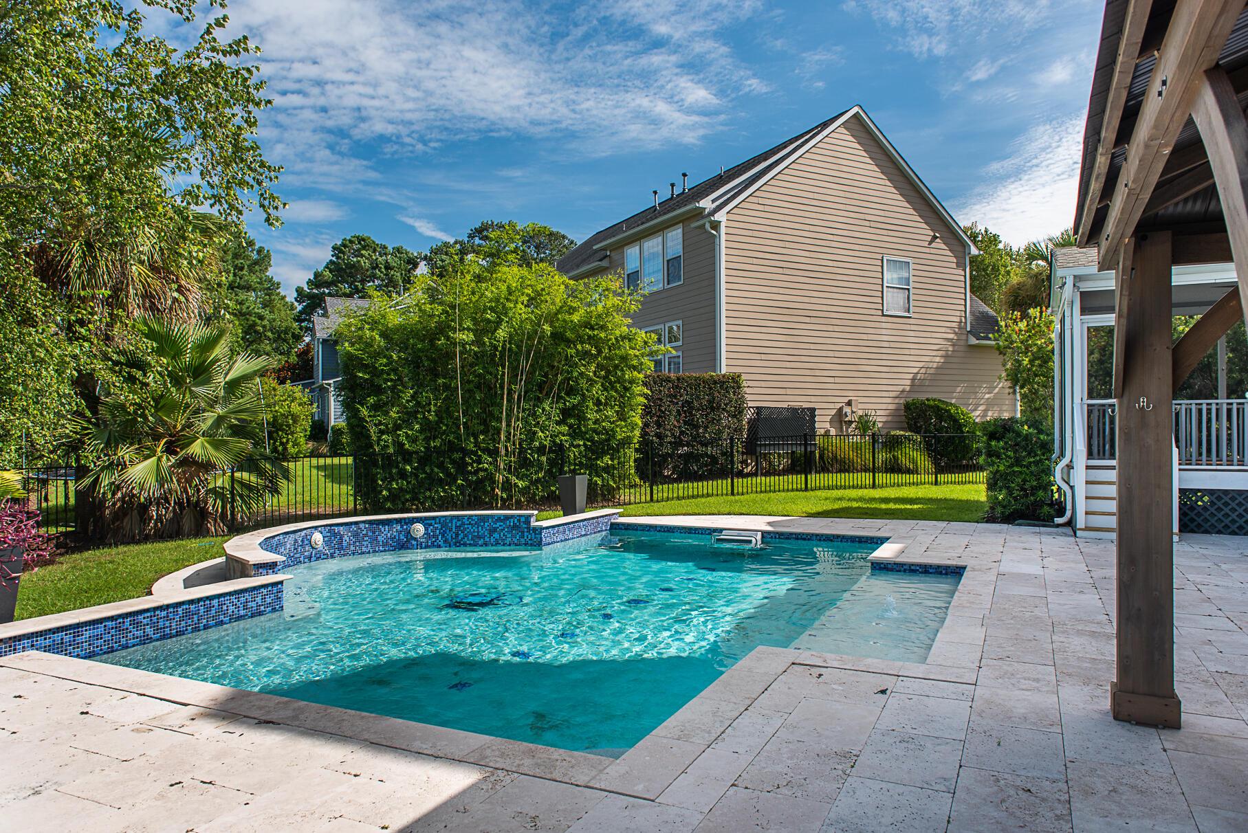 Dunes West Homes For Sale - 3059 Riverwood, Mount Pleasant, SC - 8