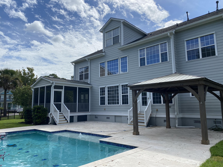 Dunes West Homes For Sale - 3059 Riverwood, Mount Pleasant, SC - 6