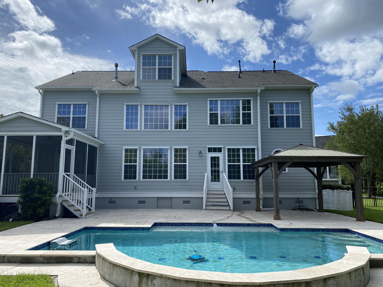 Dunes West Homes For Sale - 3059 Riverwood, Mount Pleasant, SC - 4