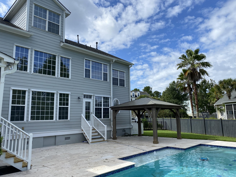 Dunes West Homes For Sale - 3059 Riverwood, Mount Pleasant, SC - 5