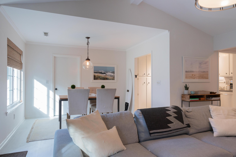 Lynwood Homes For Sale - 1039 Kingswood, Charleston, SC - 21