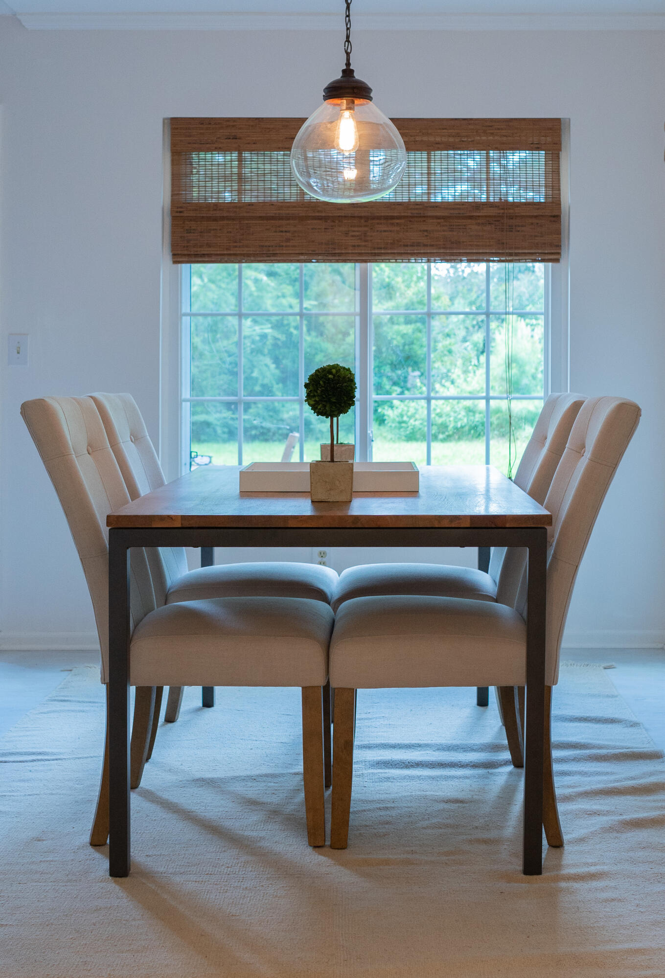 Lynwood Homes For Sale - 1039 Kingswood, Charleston, SC - 1