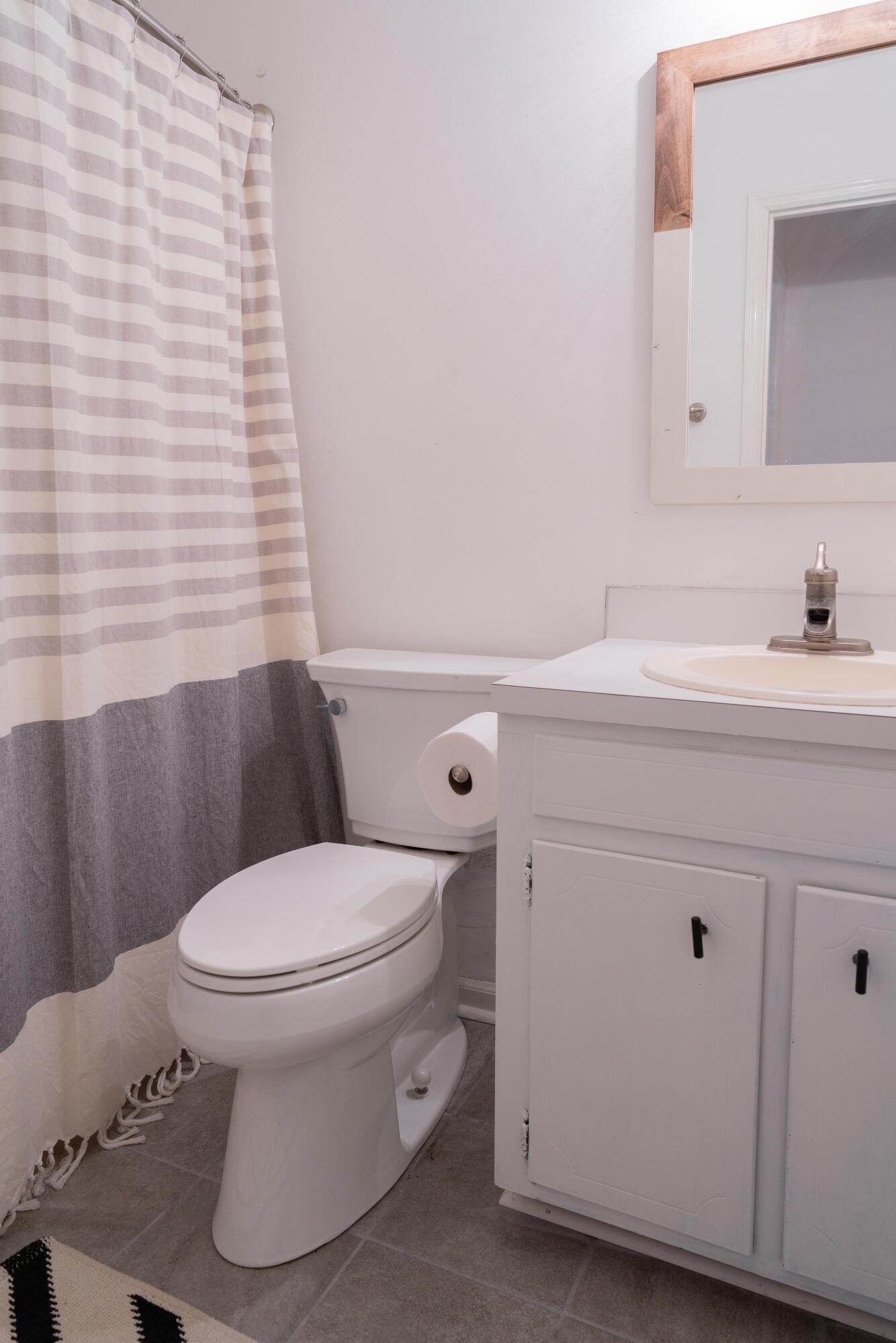 Lynwood Homes For Sale - 1039 Kingswood, Charleston, SC - 9