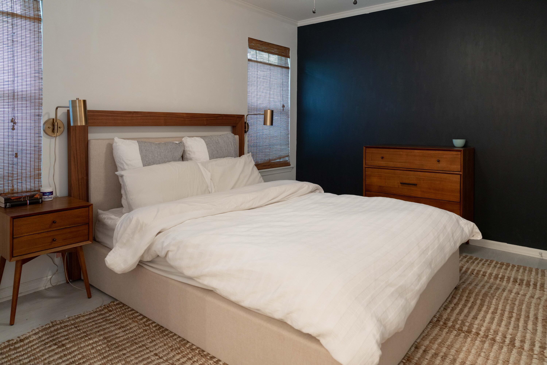 Lynwood Homes For Sale - 1039 Kingswood, Charleston, SC - 17