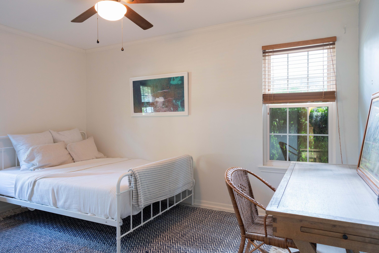 Lynwood Homes For Sale - 1039 Kingswood, Charleston, SC - 0
