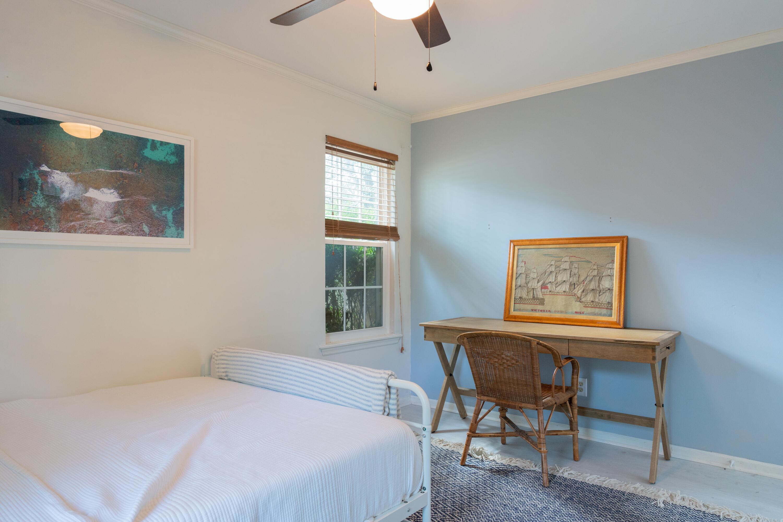 Lynwood Homes For Sale - 1039 Kingswood, Charleston, SC - 7