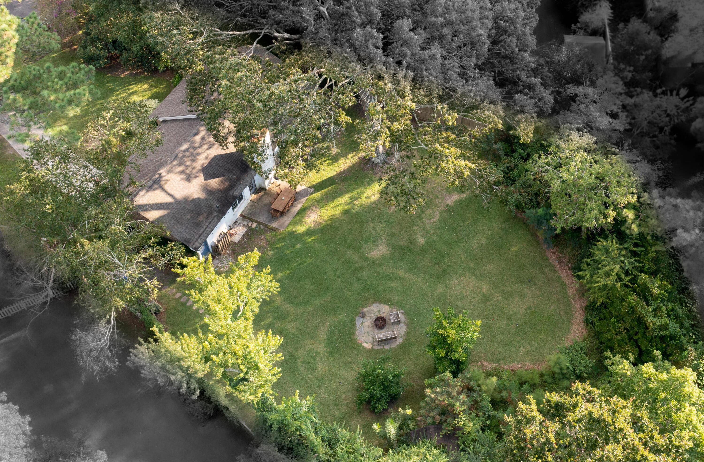 Lynwood Homes For Sale - 1039 Kingswood, Charleston, SC - 8