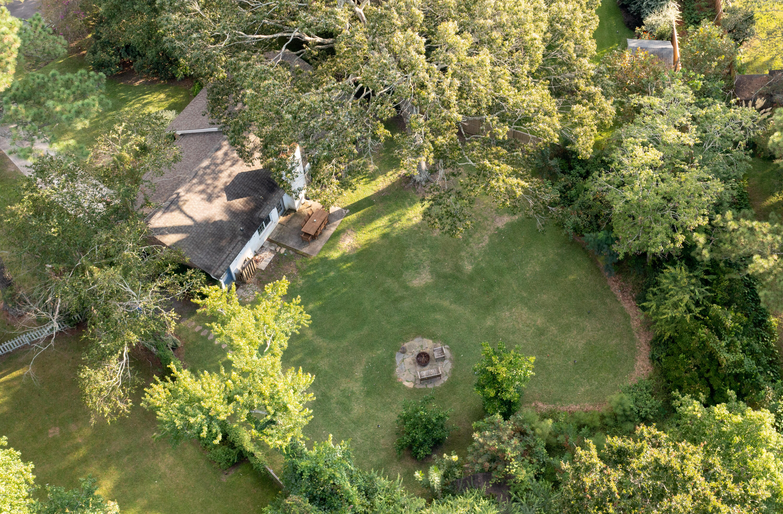 Lynwood Homes For Sale - 1039 Kingswood, Charleston, SC - 5