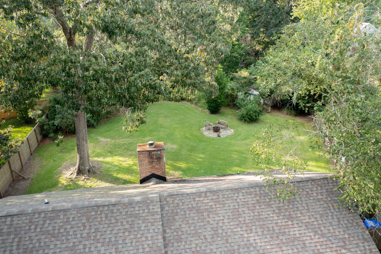 Lynwood Homes For Sale - 1039 Kingswood, Charleston, SC - 2