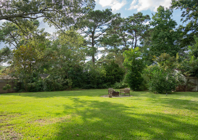 Lynwood Homes For Sale - 1039 Kingswood, Charleston, SC - 3
