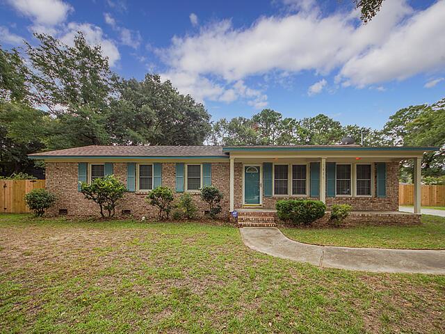Greencrest Homes For Sale - 1435 Fort Johnson, Charleston, SC - 52