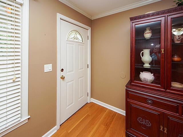 Greencrest Homes For Sale - 1435 Fort Johnson, Charleston, SC - 48