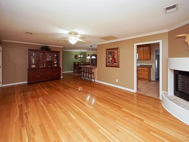 Greencrest Homes For Sale - 1435 Fort Johnson, Charleston, SC - 21