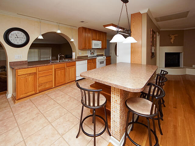 Greencrest Homes For Sale - 1435 Fort Johnson, Charleston, SC - 23