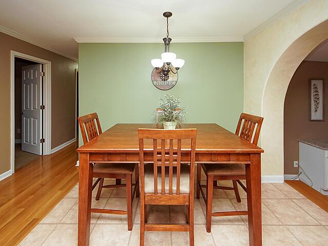 Greencrest Homes For Sale - 1435 Fort Johnson, Charleston, SC - 64