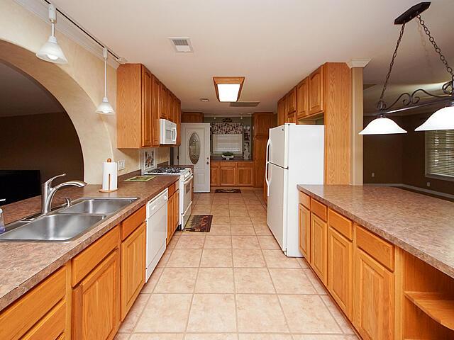Greencrest Homes For Sale - 1435 Fort Johnson, Charleston, SC - 63