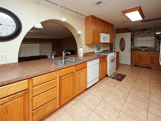 Greencrest Homes For Sale - 1435 Fort Johnson, Charleston, SC - 62