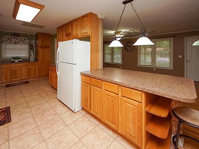 Greencrest Homes For Sale - 1435 Fort Johnson, Charleston, SC - 65