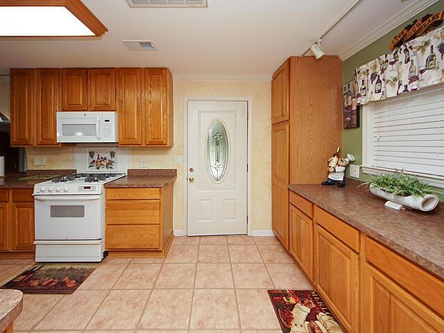 Greencrest Homes For Sale - 1435 Fort Johnson, Charleston, SC - 42