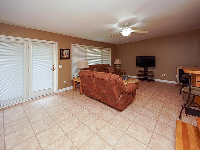 Greencrest Homes For Sale - 1435 Fort Johnson, Charleston, SC - 43