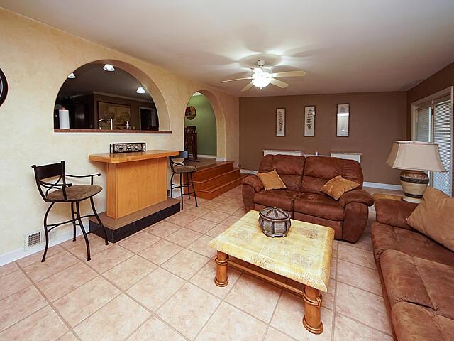 Greencrest Homes For Sale - 1435 Fort Johnson, Charleston, SC - 15