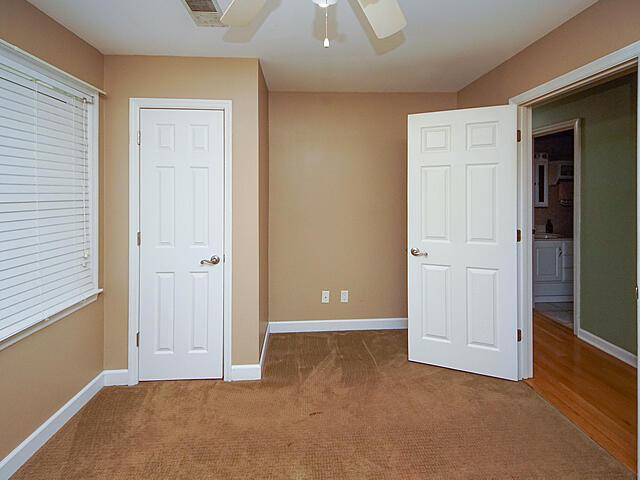 Greencrest Homes For Sale - 1435 Fort Johnson, Charleston, SC - 12