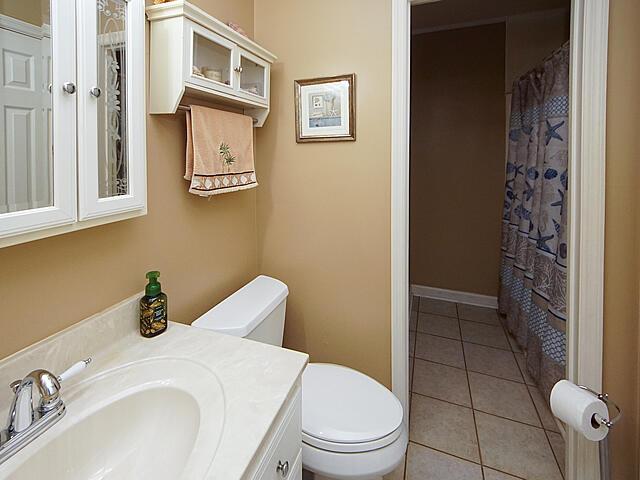 Greencrest Homes For Sale - 1435 Fort Johnson, Charleston, SC - 5