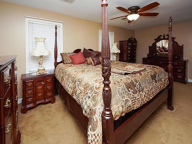 Greencrest Homes For Sale - 1435 Fort Johnson, Charleston, SC - 10