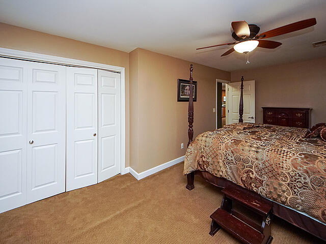 Greencrest Homes For Sale - 1435 Fort Johnson, Charleston, SC - 8