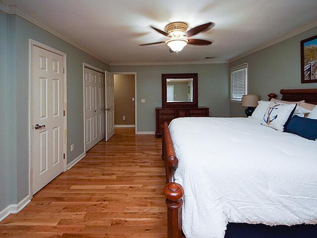 Greencrest Homes For Sale - 1435 Fort Johnson, Charleston, SC - 3