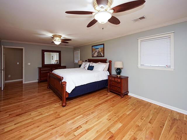 Greencrest Homes For Sale - 1435 Fort Johnson, Charleston, SC - 4