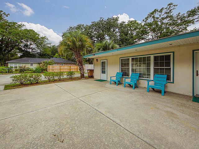 Greencrest Homes For Sale - 1435 Fort Johnson, Charleston, SC - 54