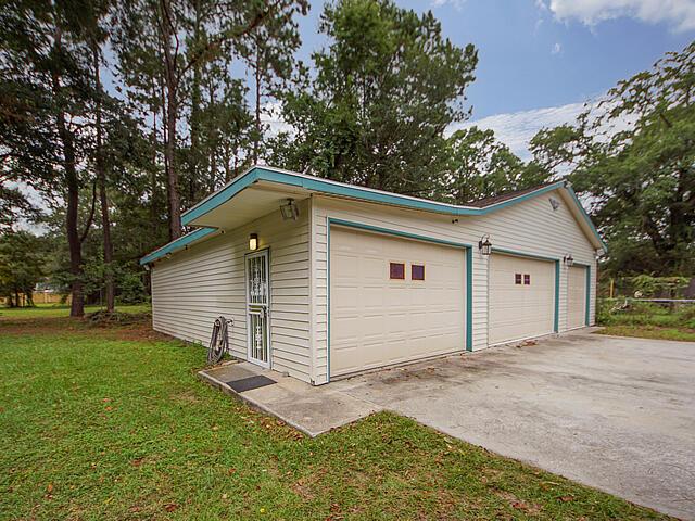 Greencrest Homes For Sale - 1435 Fort Johnson, Charleston, SC - 30