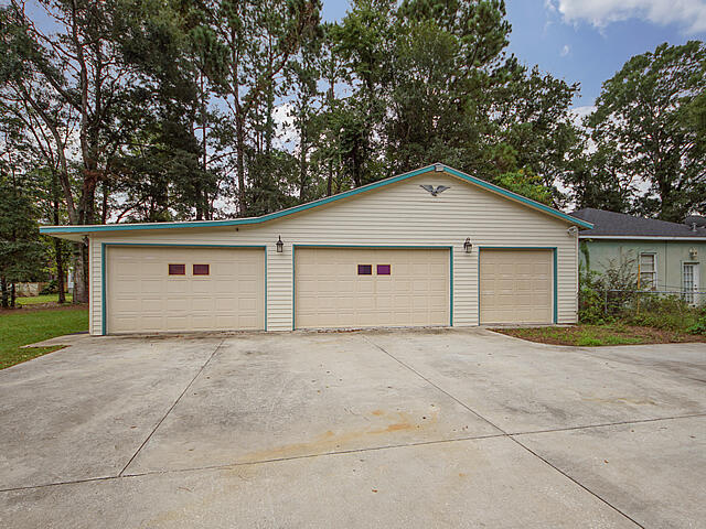 Greencrest Homes For Sale - 1435 Fort Johnson, Charleston, SC - 31