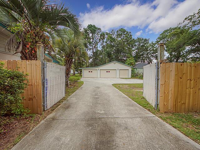 Greencrest Homes For Sale - 1435 Fort Johnson, Charleston, SC - 18