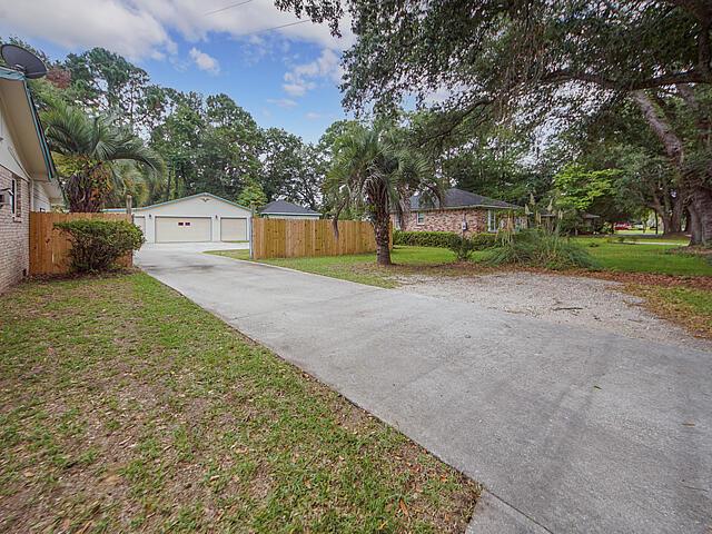 Greencrest Homes For Sale - 1435 Fort Johnson, Charleston, SC - 26