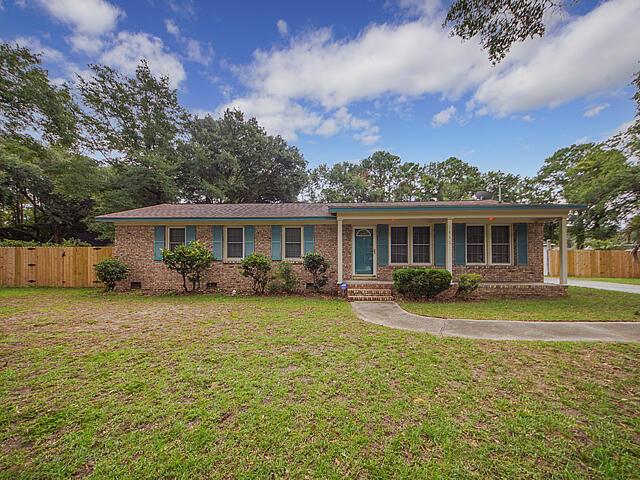 Greencrest Homes For Sale - 1435 Fort Johnson, Charleston, SC - 51