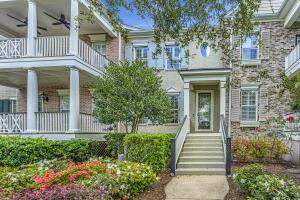 1503 Jenys St, Charleston, SC 29492, USA